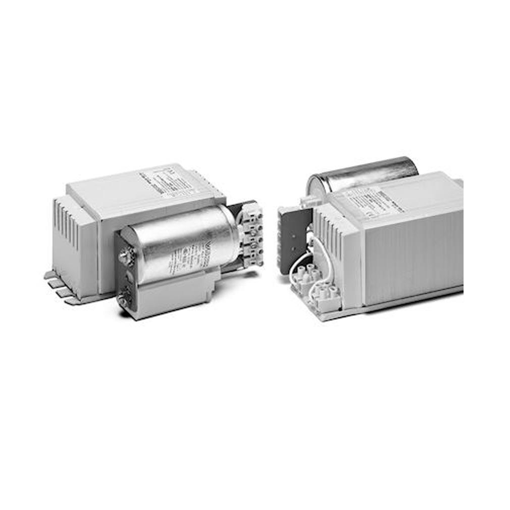 Vossloh - SSH538678 - VOSSLOH SCHWABE 538678 -  Kit compact 250W SHP/HI PKNAHJ250.741 avec protection thermique