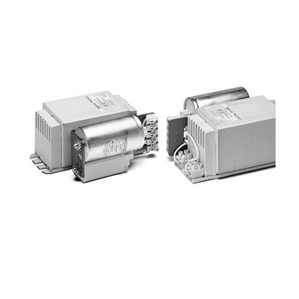 Vossloh - SSH538679 - VOSSLOH SCHWABE 538679 -  Kit compact 400W SHP/HI PKNAHJ400.743 avec protection thermique