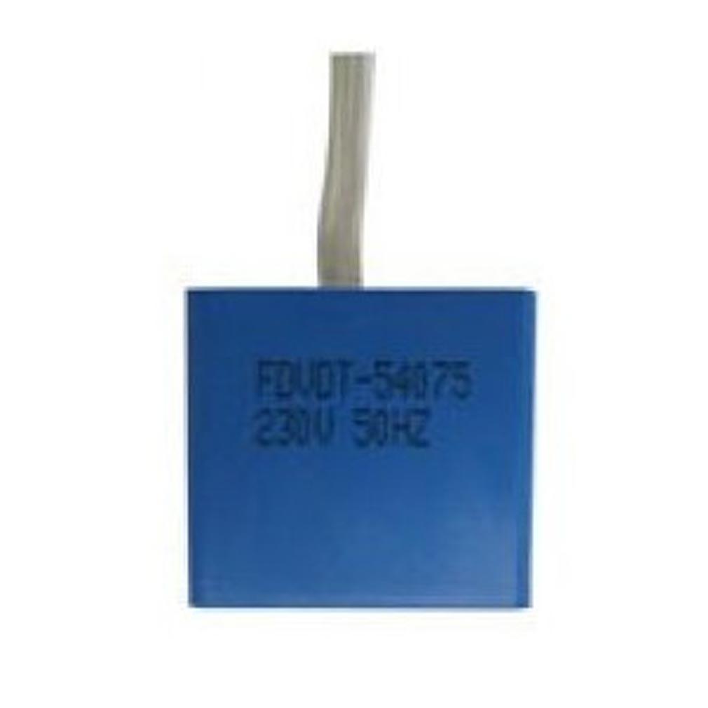 Yokis YOS5454075 - YOKIS FDVDT - 5454075 - Filtre parasite secteur