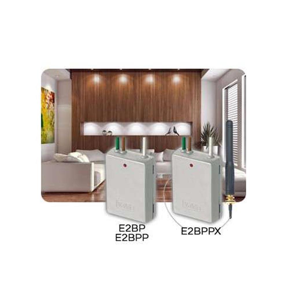 Yokis - YOS5454414 - YOKIS E2BPPX - 5454414 -  Emetteurs radio encastrables